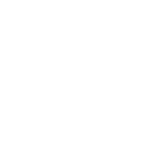Logo 2LM